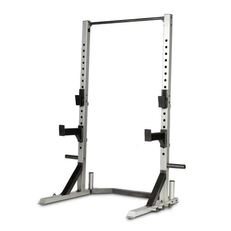 3 Best Squat Racks For Sale in Calibrate Fitness