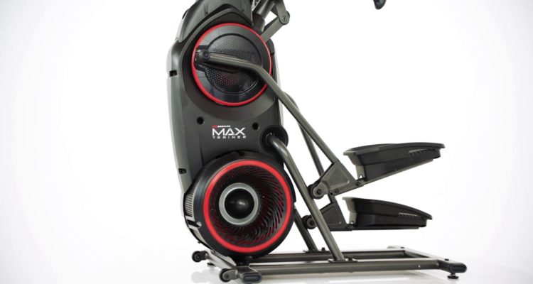 Bowflex Max Trainer M3 Reviews Calibrate Fitness